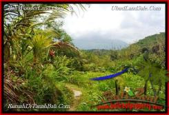 FOR SALE Magnificent PROPERTY LAND IN TABANAN TJTB216