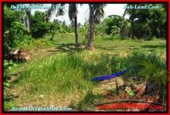 Exotic 1,750 m2 LAND SALE IN TABANAN BALI TJTB231