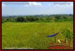 LAND SALE IN Tabanan Selemadeg BALI TJTB267