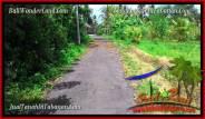 Affordable PROPERTY TABANAN LAND FOR SALE TJTB281
