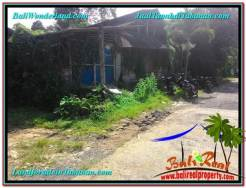 Tabanan Penebel BALI LAND FOR SALE TJTB305