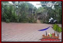 Affordable PROPERTY LAND IN JIMBARAN ULUWATU FOR SALE TJJI128A