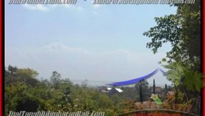 Beautiful LAND SALE IN JIMBARAN BALI TJJI077