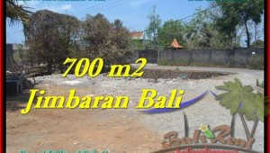 Beautiful PROPERTY Jimbaran Ungasan BALI LAND FOR SALE TJJI100