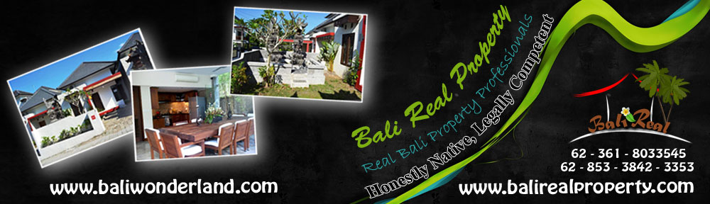 Property-for-sale-in-Bali-Land