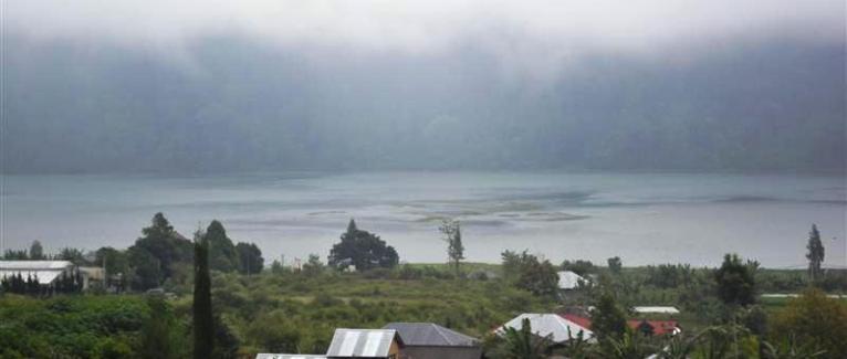 Land for sale in Bali, wonderful view in Tabanan Bali – Pancasari