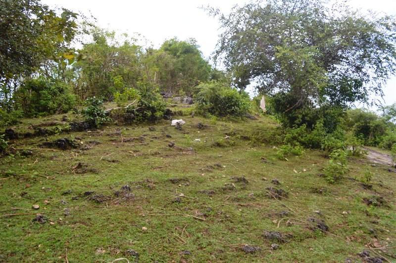 for sale land in Jimbaran Bali