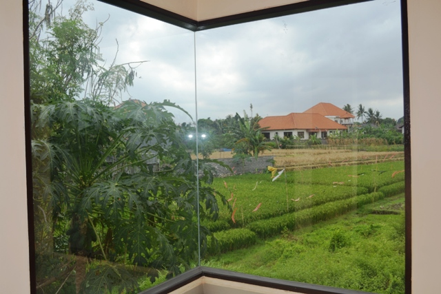Amazing Property for Sale in Denpasar, Bali – R1141