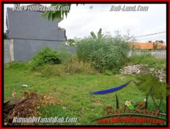 Beautiful PROPERTY LAND SALE IN Canggu Brawa BALI TJCG175