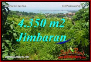 Affordable PROPERTY LAND SALE IN Jimbaran Ungasan TJJI120