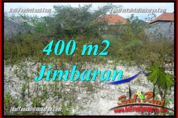 Beautiful PROPERTY LAND IN JIMBARAN UNGASAN FOR SALE TJJI131