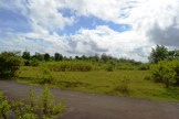 Jimbaran land for sale in Bali