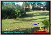 LAND FOR SALE IN Jimbaran Uluwatu TJJI115