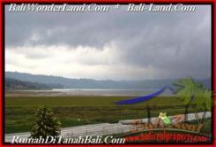 52,000 m2 LAND FOR SALE IN TABANAN BALI TJTB164