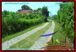 Beautiful PROPERTY LAND FOR SALE IN TABANAN BALI TJTB231