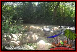 Beautiful LAND FOR SALE IN TABANAN TJTB277