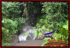 Magnificent LAND FOR SALE IN TABANAN TJTB321