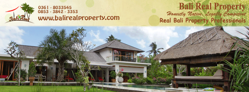 Affordable Land for sale in Ubud and Property investment in Bali