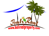 Land in Bali for sale, PROPERTY FOR SALE IN BALI, Property in Bali for sale, PROPERTY INVESTMENT IN BALI, Bali Property Investment, LAND FOR SALE IN UBUD, LAND IN UBUD FOR SALE
