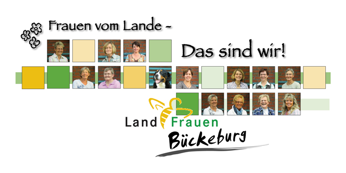 Single frauen bückeburg