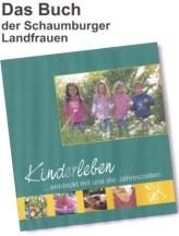 das-buch-der-schaumburger-landfrauen