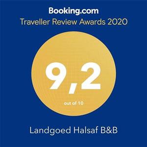 Score traveller review awards