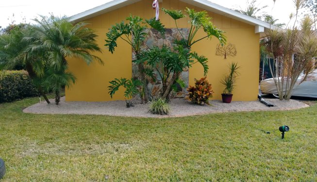 landscaping example 2