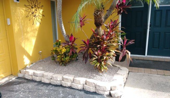 Landscape Example 5