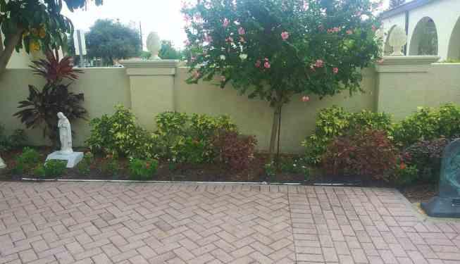 patio 8