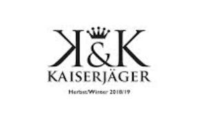KaiserJager