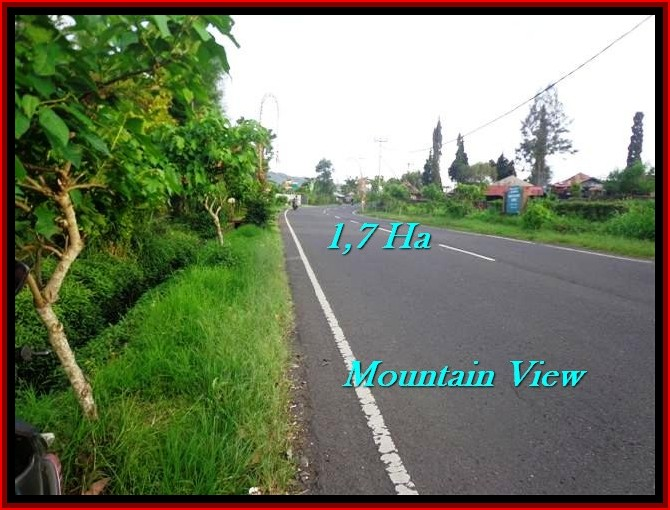 Beautiful PROPERTY TABANAN LAND FOR SALE TJTB191