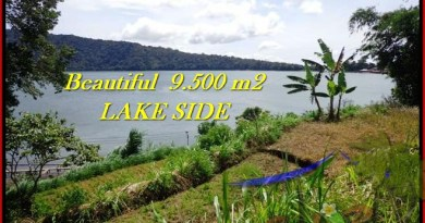 Affordable PROPERTY LAND FOR SALE IN TABANAN TJTB192