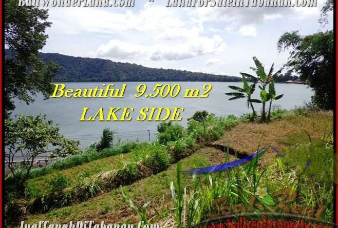 Affordable PROPERTY LAND FOR SALE IN TABANAN TJTB192
