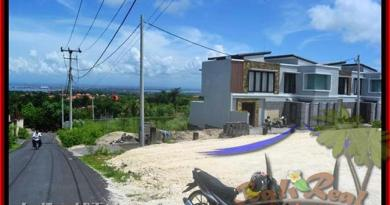 Magnificent LAND SALE IN JIMBARAN BALI TJJI066