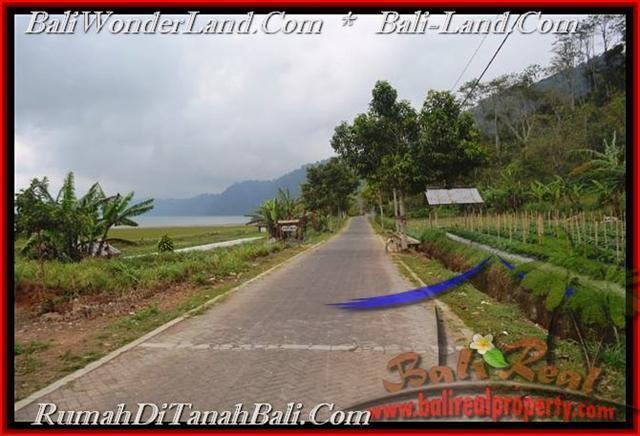 Beautiful PROPERTY LAND SALE IN TABANAN TJTB164