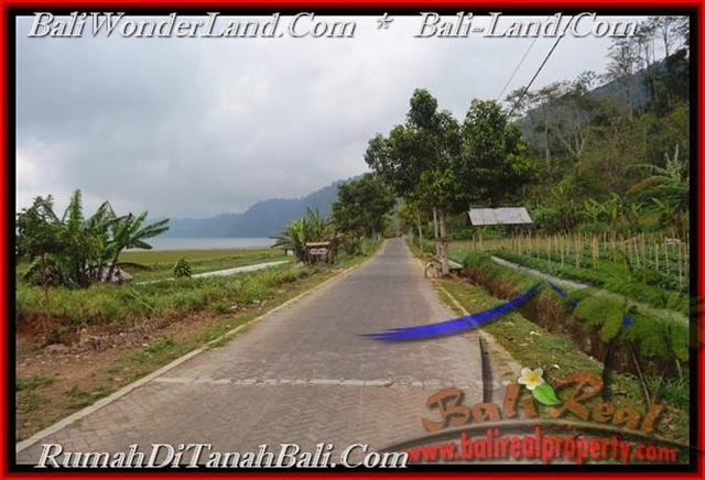Exotic PROPERTY LAND IN TABANAN FOR SALE TJTB164