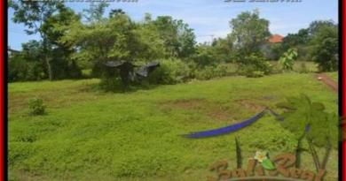 Magnificent Jimbaran four seasons LAND FOR SALE TJJI064