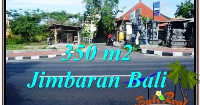 Exotic PROPERTY LAND SALE IN JIMBARAN BALI TJJI103