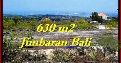 Affordable LAND SALE IN Jimbaran Ungasan TJJI099