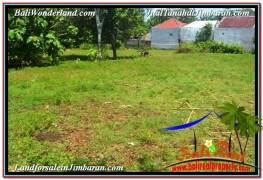 Magnificent LAND IN JIMBARAN BALI FOR SALE TJJI108