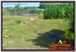 FOR SALE Beautiful PROPERTY 2,000 m2 LAND IN Jimbaran Uluwatu BALI TJJI114