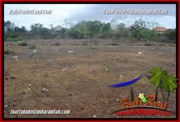 Beautiful 400 m2 LAND SALE IN JIMBARAN UNGASAN TJJI132A