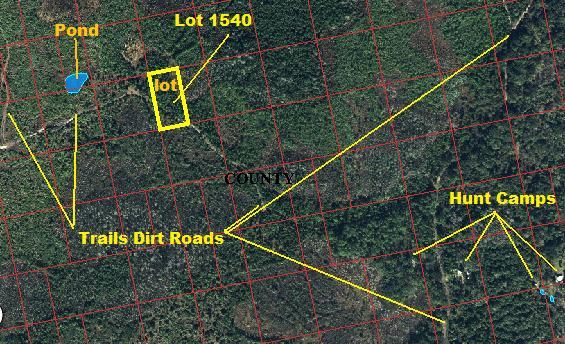 County Property Appraiser: Seminole County Property ...