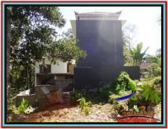 FOR SALE Affordable LAND IN Ubud Pejeng BALI TJUB515