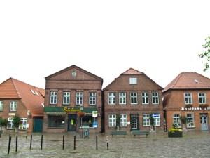 Hohwacht - Ostsee