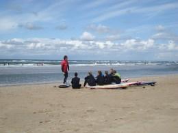 Surfana Surfschool