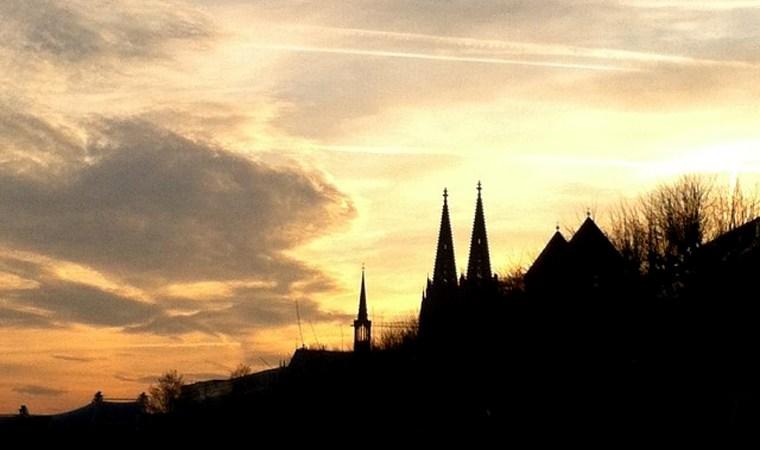 5 Ausflugsziele in Köln mit Landlinien