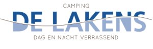 De Lakens Logo
