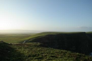 150925–Landlinien–BurrenWay-412