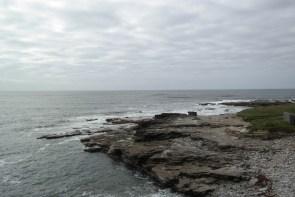 150925–Landlinien–BurrenWay-506